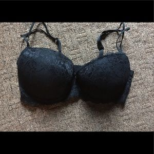 Beautiful push up bra excellent condition